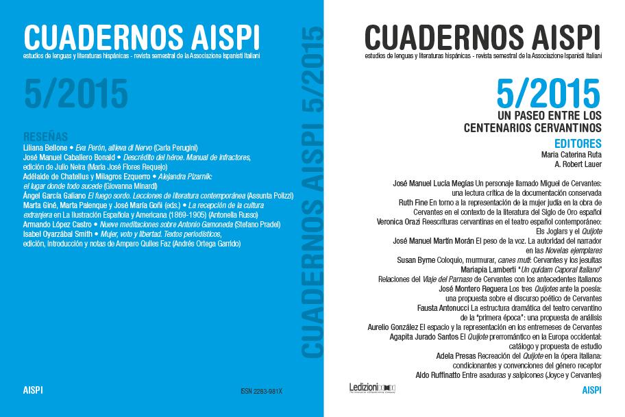 Cuaderno 2015-5 portada